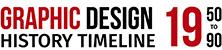 DesignHistory Logo